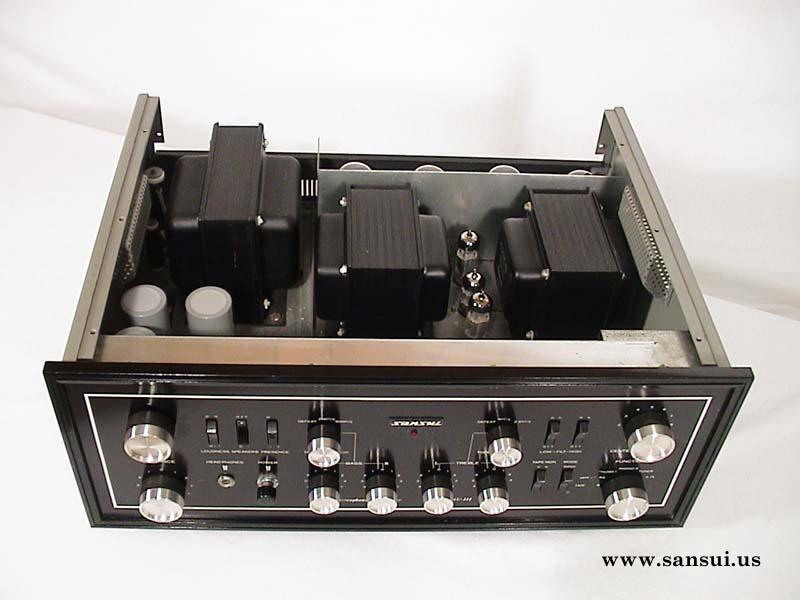 ¿Cual es vuestro amplificador vintage favorito? - Página 2 AU111_00063